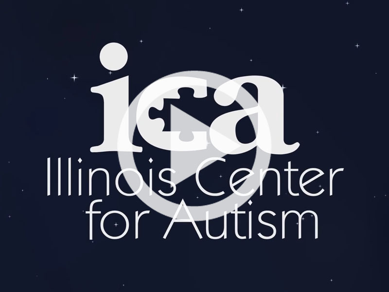 ICA: Illinois Center for Autism